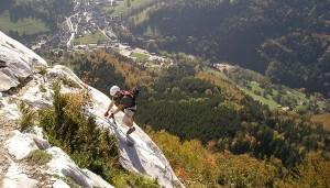 dolomity-via-ferrata